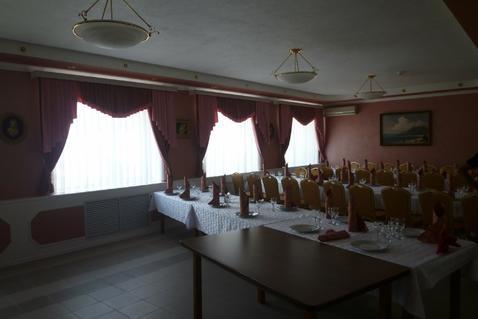 Продаётся ресторан в Обнинске - Фото 4