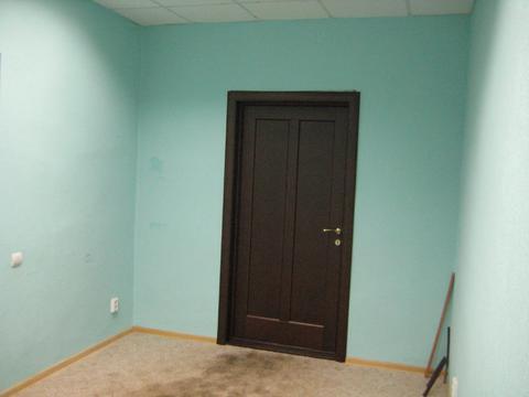Офис в центре - Фото 4