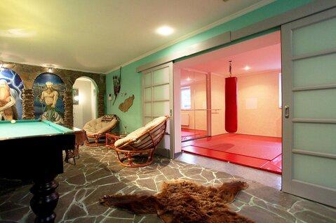 Г. Минск, прекрасный и уютный дом - Фото 1