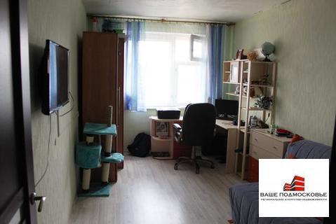 Трехкомнатная квартира на ул. Сосновой - Фото 4