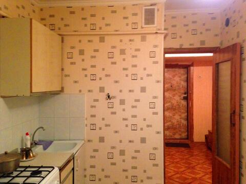 Ул. Белкинская д. 43, г-образная 1к квартира на 2ом этаже 51мкр-н - Фото 4