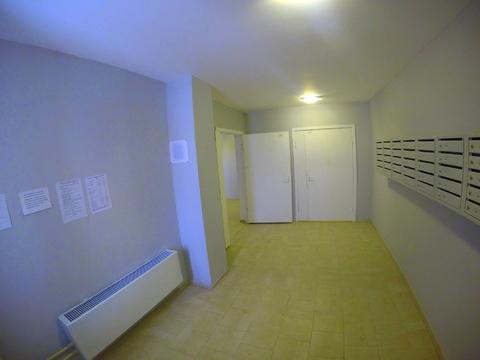 Продаётся 1 комнатная квартира: Клин, Профсоюзная 11к1 - Фото 4