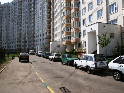 Продажа квартиры, м. Марьино, Ул. Маршала Кожедуба - Фото 5