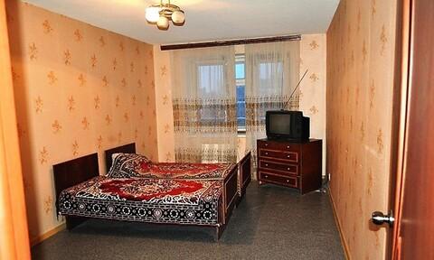 Сдается 3 комнатная квартира на Московском - Фото 3