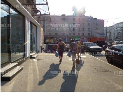 Продается офис в 2 мин. пешком от м. Авиамоторная - Фото 4