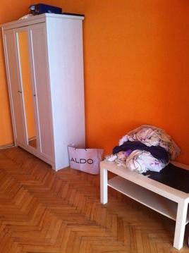 18 кв метров комната. Дешево. У метро - Фото 3