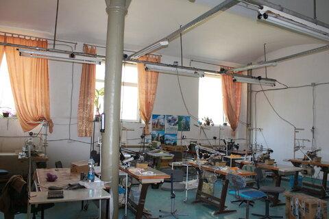 Сдается производственное помещение 160 м2 - Фото 2