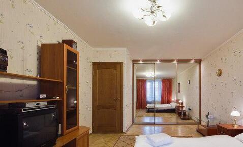 Комната в аренду - Фото 5