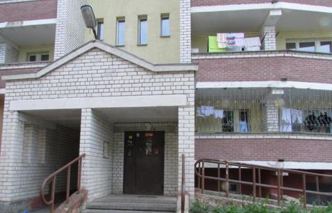 1-к квартира 2005 г.п. по ул.Мира .Витебск - Фото 3