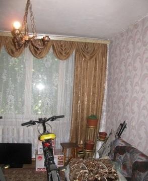 Продам 2 ком квартиру 47 кв.м. пос.Лесное Озеро - Фото 4