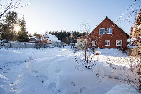 Продажа дома в кадникова - Фото 5