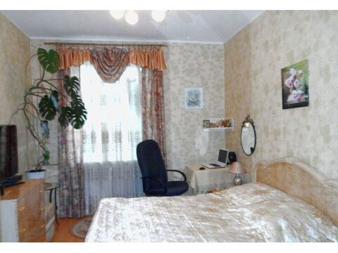 Продажа квартиры, Череповец, Ул. Милютина - Фото 5