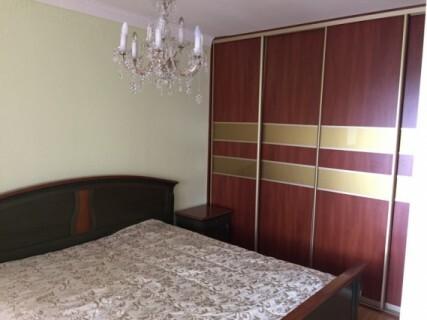 Продажа квартиры Москва Лобачевского д.92к2 - Фото 2