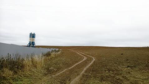 Участок пром. назначения 3 Га в 22 км по Калужскому шоссе - Фото 3