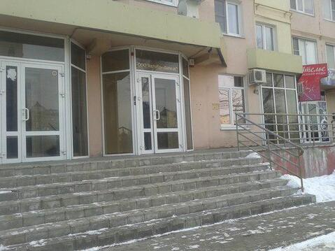 Аренда офиса, Липецк, Ул. Скороходова - Фото 5