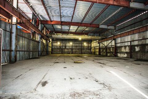 Сдам склад в аренду - Фото 3