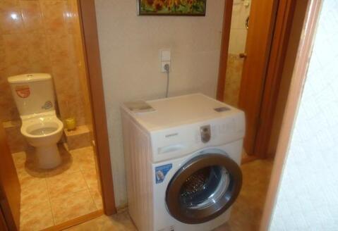 3-ая квартира чистая только после косметического ремонта, кухня и . - Фото 4