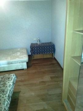 Квартира в частном секторе до лета - Фото 3