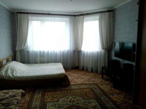 Продажа квартиры Филевский парк Олеко Дундича 32 - Фото 3