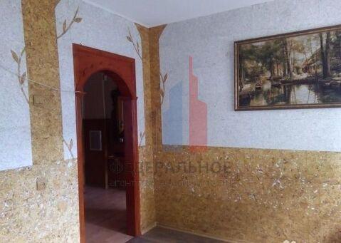 Продажа квартиры, Кемерово, Химиков пр-кт. - Фото 5