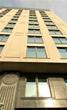 "ЖК""Сады Пекина"" 140 м2 на 12 этаже - Фото 5"
