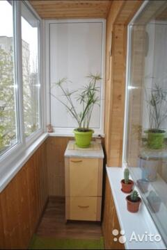 Продажа комнаты, Белгород, Ул. Королева - Фото 1