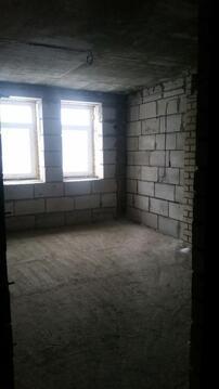 2 комнатная квартира в новом доме на ул. Ильича д.14 - Фото 5