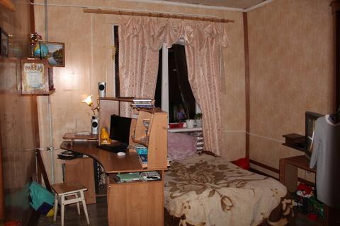 Продается 3-комнатная квартира ул. Калинина, д. 22 - Фото 5