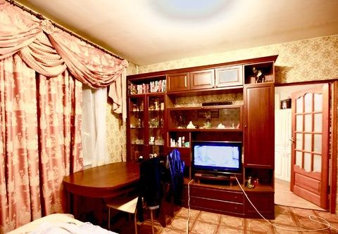 Продам 2-комнатную в центре - Фото 4