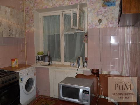 Живёте В маленькой квартире? негде развернуться? - Фото 2
