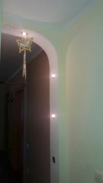 Трехкомнатная квартира в г. Кемерово, Ленинский, б-р Строителей, 46 а - Фото 3