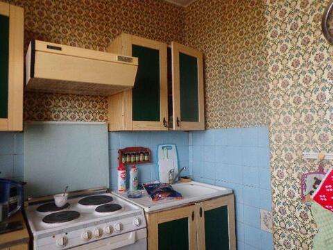 Продается 1-к Квартира ул. Коломенская наб. - Фото 5
