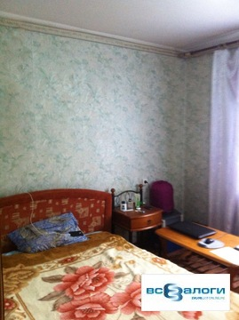 Продажа квартиры, Находка, Ул. Красноармейская - Фото 4