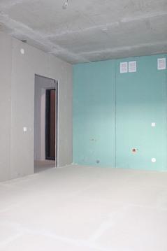 Квартира студия в новом доме.Предложение от собственника - Фото 5