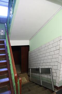 3ех комнатная квартира метро Динамо - Фото 5