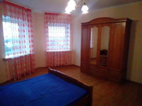 2-х комнатная на Радищева 79а с поквартиркой. - Фото 3
