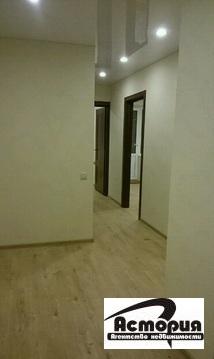 3 комнатная квартира Щербинка ул. Юбилейная д.16 - Фото 2