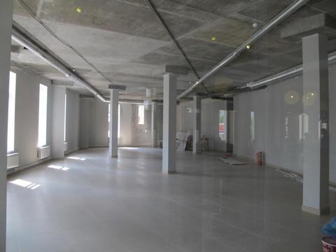Аренда помещения 197 кв.м, Суздальский пр-кт - Фото 1