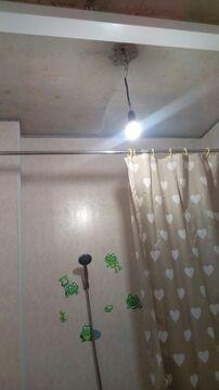 Двухкомнатная квартира ул. Садовая дом 3 к3 - Фото 5
