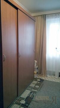 Продам 1-комн. квартиру вторичного фонда в Рязанской области в . - Фото 4