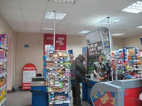 Аренда магазина 170 кв.м, Соколова-Соколенка - Фото 1