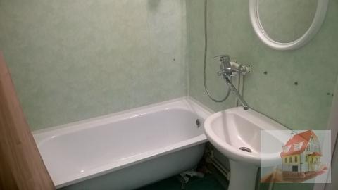 1 комнатная квартира, 13 мр-н