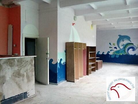 Здание в с. Калиновское 255 кв.м. за 2.1 млн.р. - Фото 3