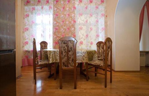 Трехкомнатная квартира на Мойке - Фото 2