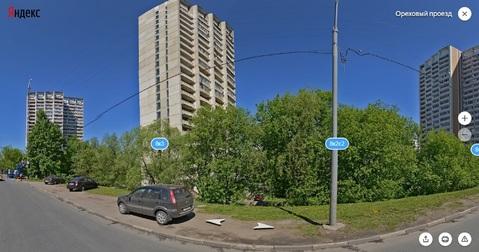 М. Шипиловская пешая доступность, хорошая двушка в хорошие руки - Фото 1