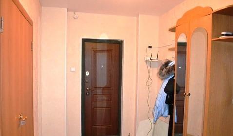 Продаётся 2-комнатная квартира в Подольске - Фото 5