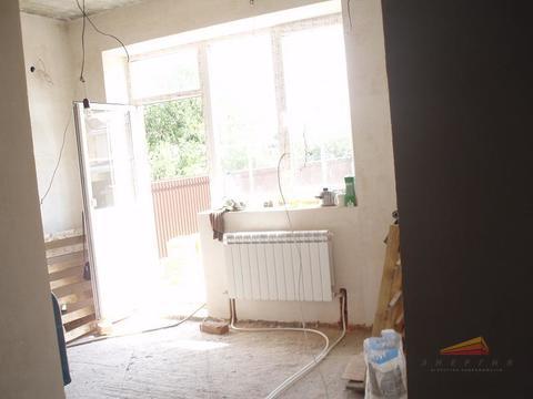 Дом, п.Янтарный, 9000тр - Фото 5