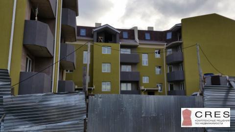 Продается 1 к.кв. в поселке Поливаново - Фото 2