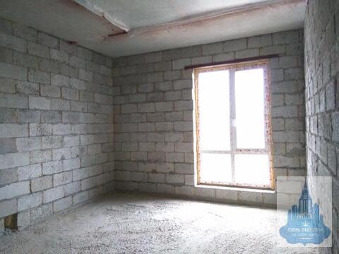 Продается новый, просторный таунхаус общей площадью 160 кв.м - Фото 5