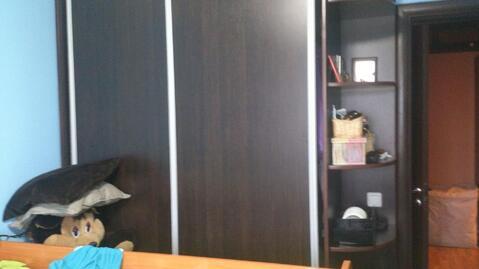 2к квартира в Голицыно - Фото 3